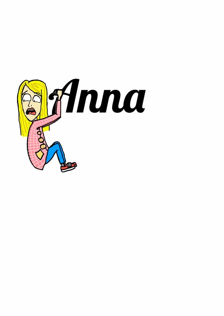 Anna-Firma-Completo1