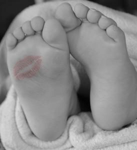 feet-265602_640