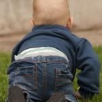 Autonomía I : Mis primeros pasos