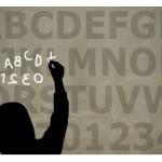 Dislexia & Discalculia