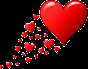 hearts-154741_640