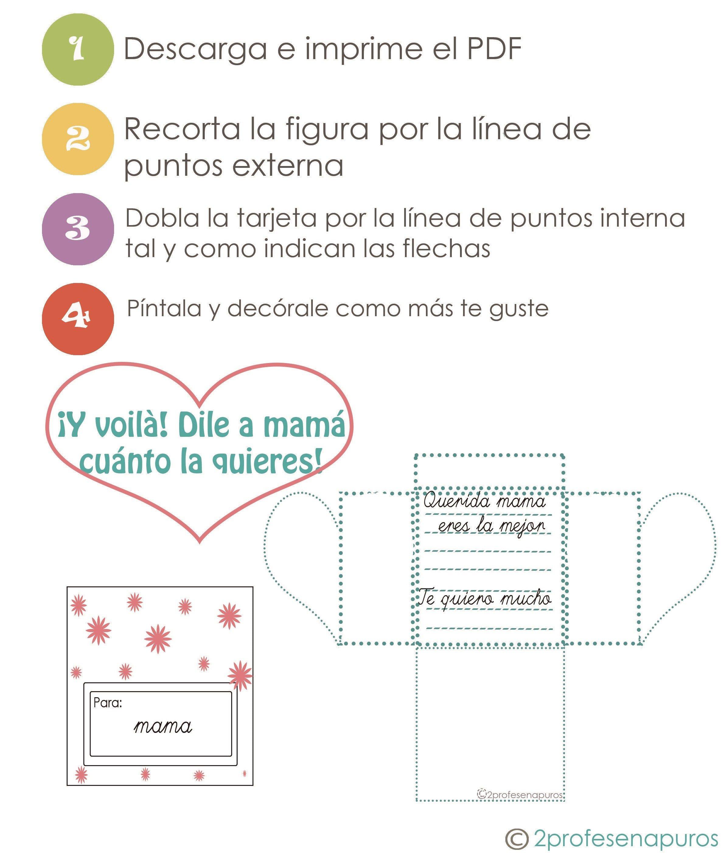 instruccionesPostalMamaRECORTADA