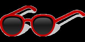 sunglasses-41165_640
