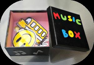 music box abierta retoc