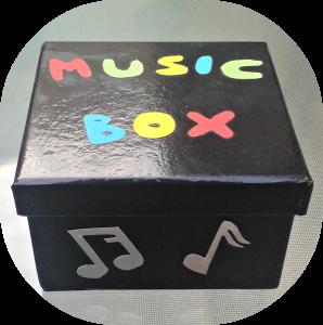 music box recortada