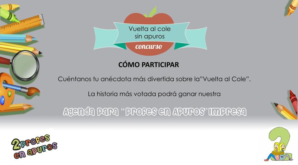 ConcursoVueltaAlCole_Votada