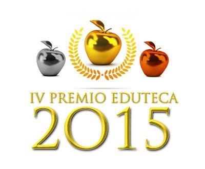 Premioseduteca2015