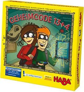 codigo secreto caja