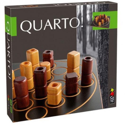 quarto-classic-juego-estrategico