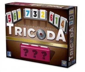 tricoda1-300x253