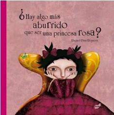 hay-algo-mas-aburrido-que-ser-una-princesa-rosa