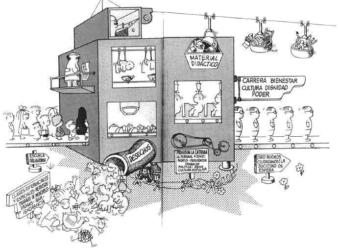 papel-familias-sistema-educativo_2profesenapuros
