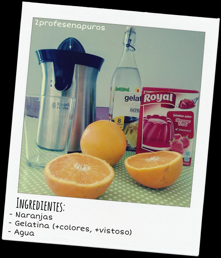 Frutas_Rellenas_gelatina