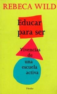educar_para_Ser