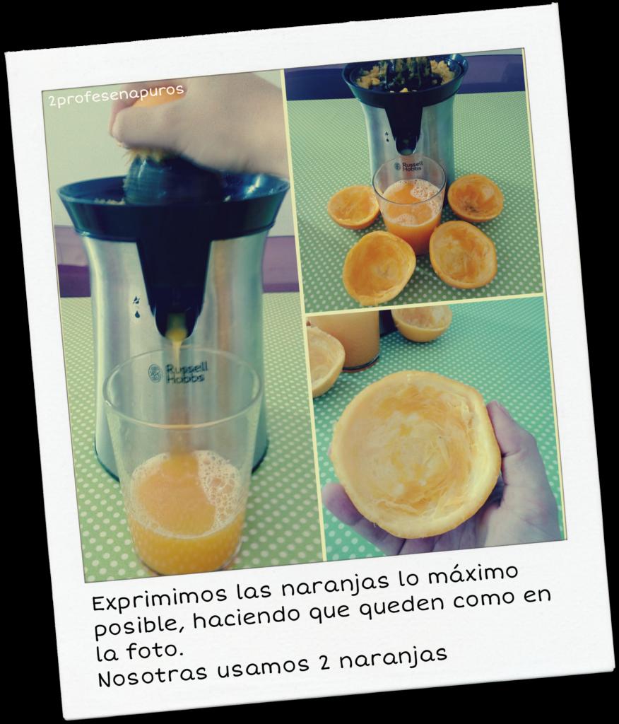 exprime-naranjas