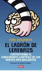 ladron_cerebros