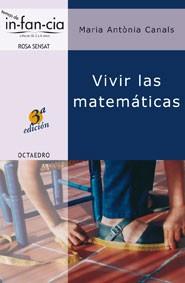 vivir_matematicas