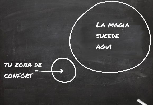 no_libros_de_texto_5