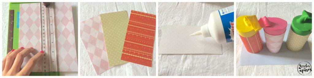 picmonkey-collage-copia-2-copia