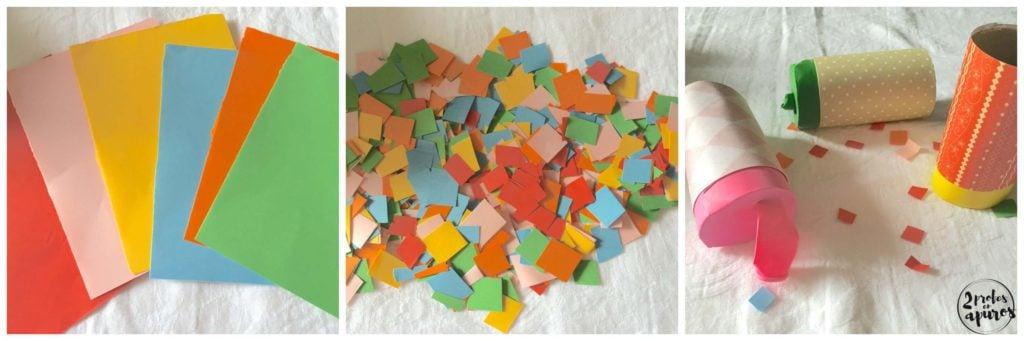 picmonkey-collage-copia-3-copia