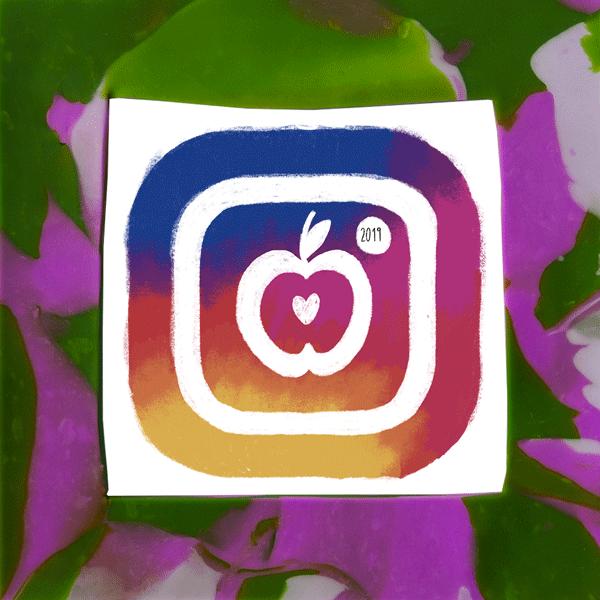 I Quedada Nacional del Claustro de Instagram