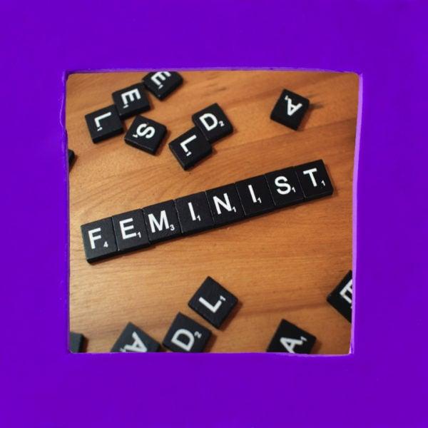 Cuentos para educar en el feminismo