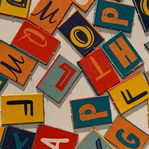Cómo motivar el proceso de la lectoescritura + recurso lectura global