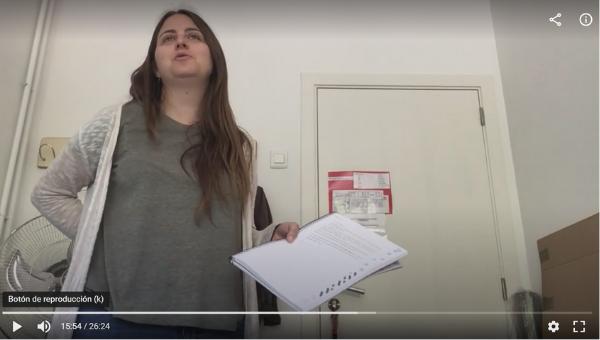 Profesores catalunya cursos para prepararte para las oposiciones 2021